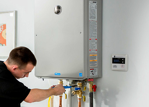 tankless-water-heater-service