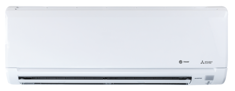 Ductless Split Systems | A Plus Air Systems